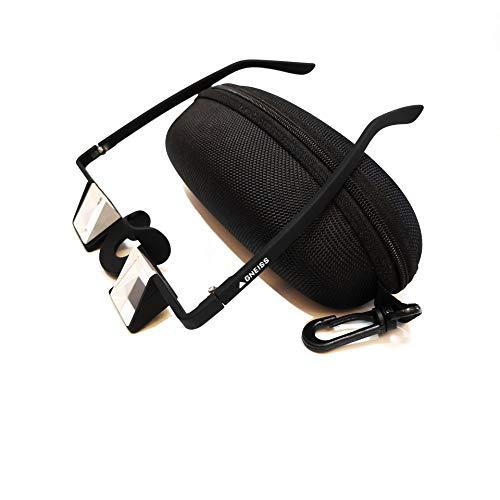 NiceClimbs Rock Climbing Belay Glasses