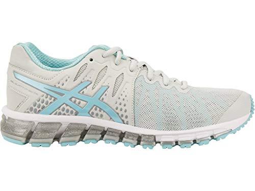 ASICS Women's Gel-Quantum 180 Tr Running Shoe