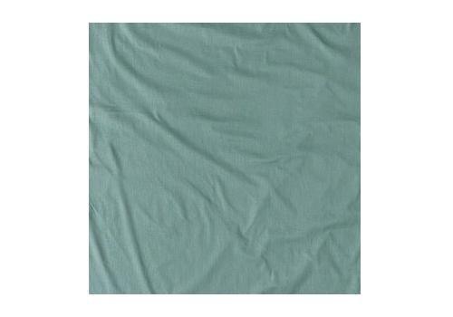 Cocoon CoolMax Blanket