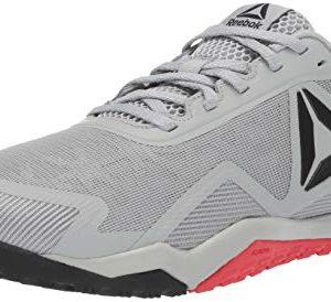 Reebok Men's Ros Workout Tr 2.0 Cross-trainer Shoe