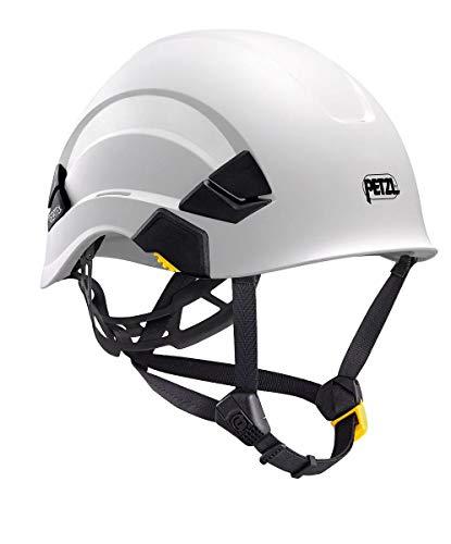 PETZL Vertex Helmet SALE ⛷️ OutdoorFull.com