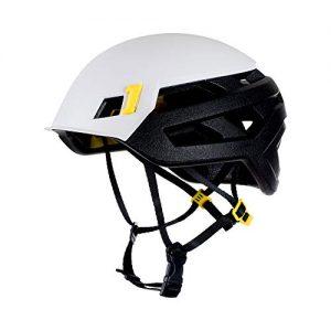 Mammut - Wall Rider MIPS Lightweight Climbing Helmet