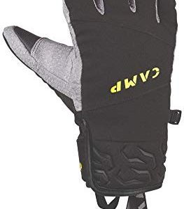 CAMP Geko Ice Pro Gloves - Large
