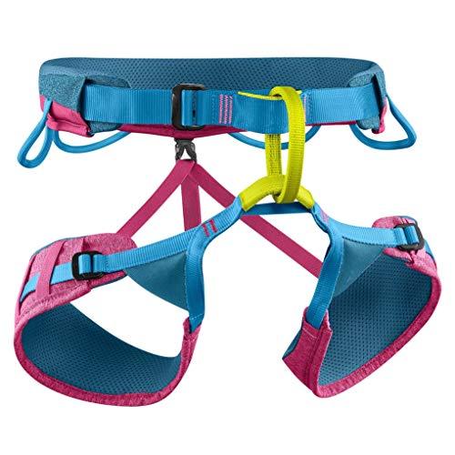 EDELRID Jayne III Climbing Harness - Women's