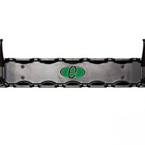 Evolution - Lacrosse/Hockey Multi-Sport Stick Rack & Organizer (Deluxe Edition)