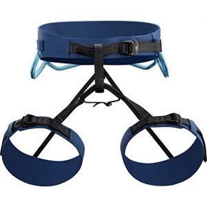 Arc'teryx AR-395a harness Men's