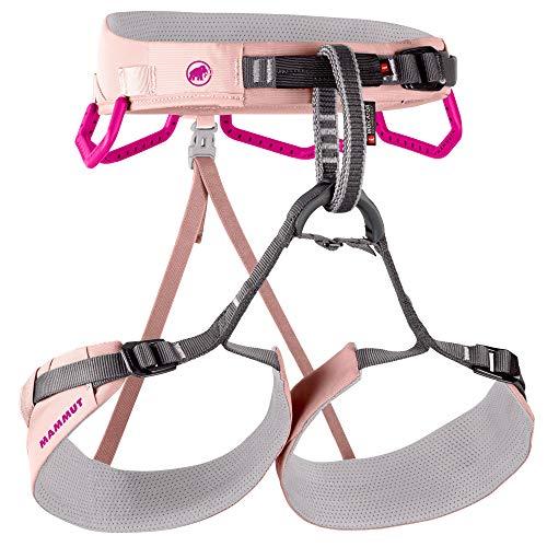 Mammut Togir 3 Slide Harness - Women's