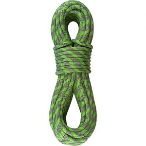 Sterling Evolution VR9 Dynamic Climbing Rope