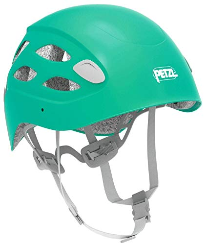 PETZL Borea Climbing Helmet - Women's
