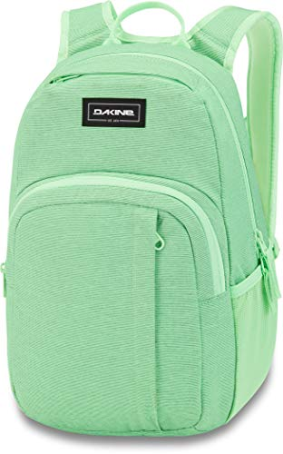 Dakine Unisex Campus S Backpack, Dusty Mint, 18L
