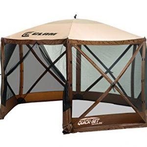 Quick Set 10730 Tent