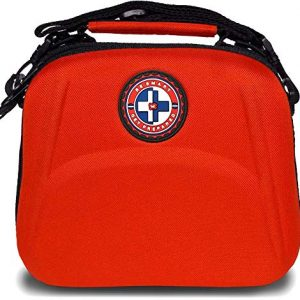 Be Smart Get Prepared First Aid Kit, 303Count