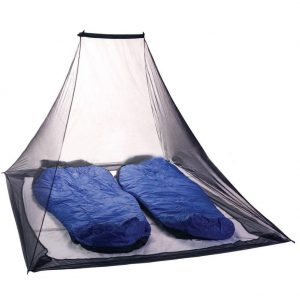 Travel Tent Mosquito Net Camping