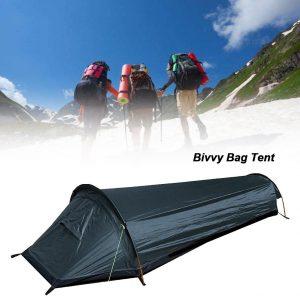 Tent Larger Space Waterproof Sleeping Bag