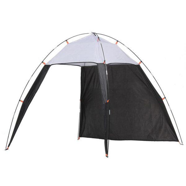 Lightweight Sun Shade Waterproof Tent