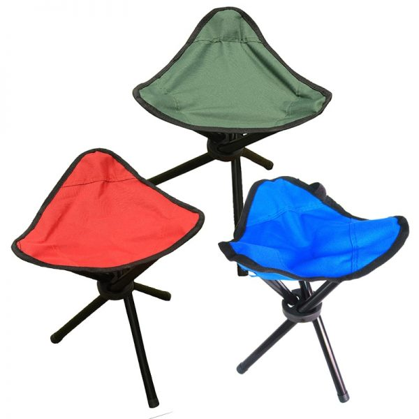Portable Folding Chair Ultralight