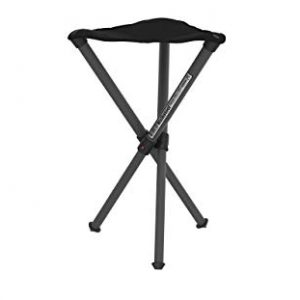 20 inches Basic Camping Stool