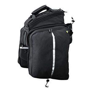 Velcro Strap Version Dxp Trunk Bag