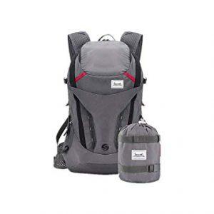 Climbing Backpack Lightweight Daypack Outdoor