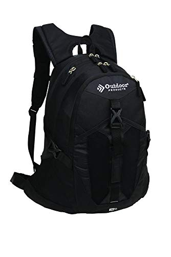 Laptop Backpack for School, Hiking, Work or Travel