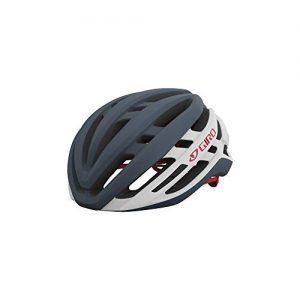 Giro Agilis MIPS Mens Road Cycling Helmet