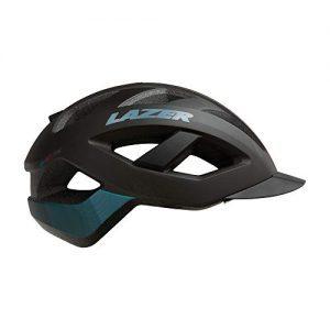 Small Helmet Cameleon MIPS