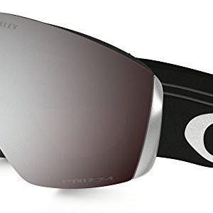 Deck Ski Goggles Oakley Flight