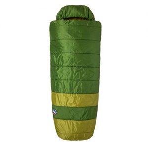 Backpacking and Camping Sleeping Bag