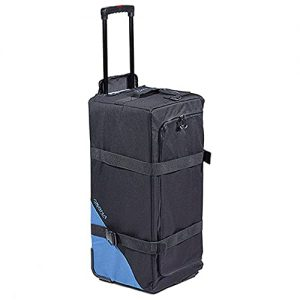 Full size Dive Roller Bag. Carries a full set of Dive Equipment