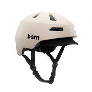 Bern, Brentwood 2.0 MIPS Helmet
