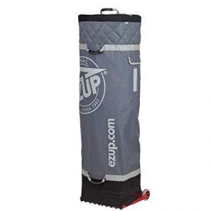 Canopy Pop-Up Tent Shelter Roller Bag