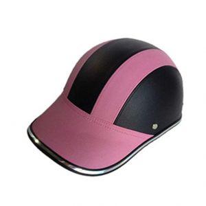ErYao Unisex Bicycle Helmet