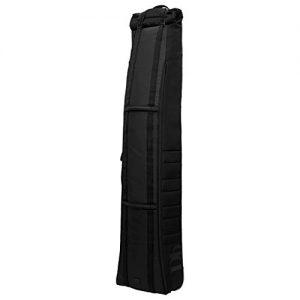 Douchebags Db Ski and Snowboard Adjustable Lightweight Roller Bag