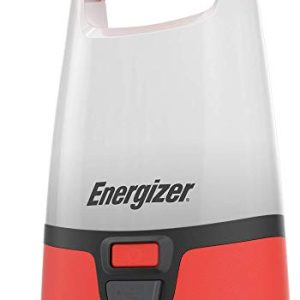 Energizer LED Camping Lantern for Camping, Outdoors, Emergency
