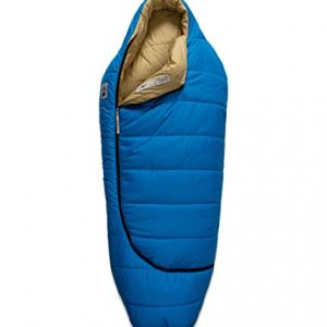 The North Face Youth Eco Trail Synthetic