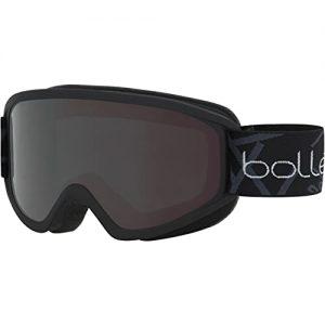 Freeze Ski Goggle Matte Black