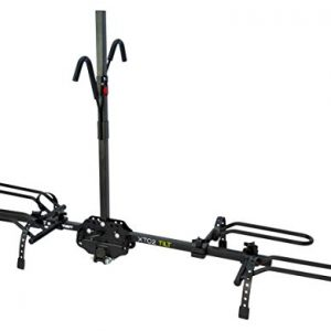 Hitch Mount Bike Rack class 2 or higher