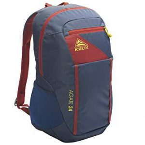 Backpack 24L Daypack Midnight Navy