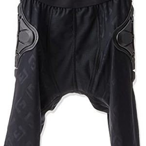 G-Form Pro-X Padded Compression Shorts