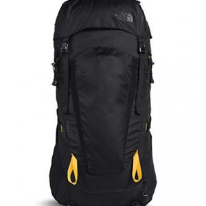 The North Face Terra Backpacking Backpack