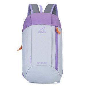 Backpack Ultra Lightweight Foldable Small Hiking