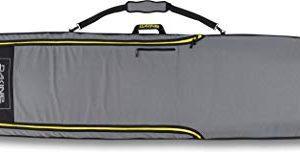 Dakine Mission Surfboard Bag-Noserider