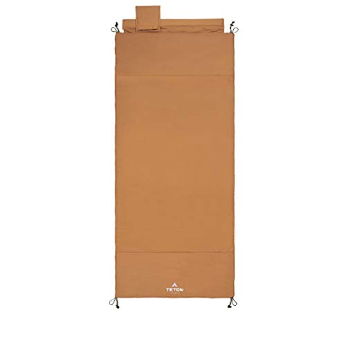 Camping Sports Outfitter XXL Camp Pad