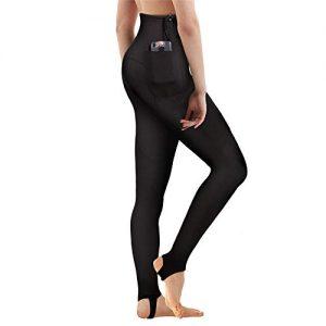 CtriLady Women's Wetsuit Pants Premium