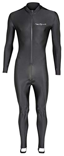 Long Sleeve Lycra Sports Suit for Women and Men