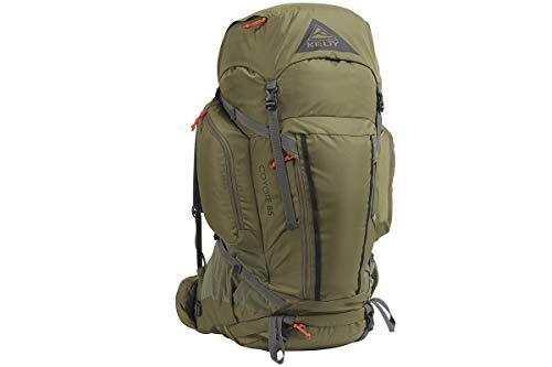 105 Liter Travel Backpack