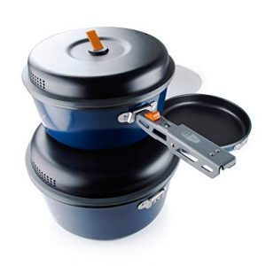 Outdoors Nesting Cook Set Backcountry Cookware
