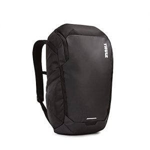One Size Backpack 26L