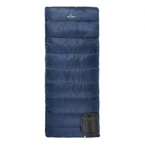 Lightweight 3-in-1 Sleeping Bag Camping, Fishing, and Hunting