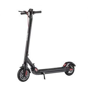 Bogist V2 Electric Scooter for Adults